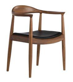 The chair - Hans J. Wegner 1950