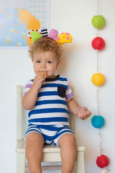 We design and develop toys that help to create a smoother parenting experience, allowing you for focus on enjoying every moment with your baby, whether its meal time, bed time, play or simply going on a stroll. Developmental Toys, Bedtime, Goodies, Parenting, Baby, Style, Sweet Like Candy, Swag, Stylus