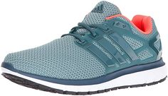 best service e7cf1 5c403 Adidas Performance Mens Energy Cloud Wtc Running Shoe Adidas Men, Adidas  Shoes, Running Shoe