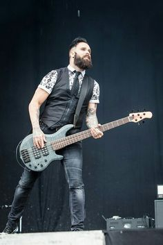 John Cooper, Skillet, Style, Swag, Outfits
