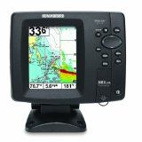 Humminbird 587ci HD Waterproof Marine GPS and Chartplotter with Sounder - http://discountboaters.com/marine-electronics/fishfinders/humminbird-587ci-hd-waterproof-marine-gps-and-chartplotter-with-sounder/