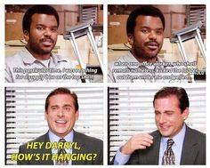 The Office....never gets old.welder22 - http://asianpin.com/the-office-never-gets-old-welder22/
