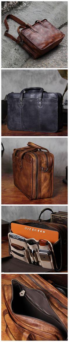 Torba męska czy jednak plecak? http://manmax.pl/torba-meska-jednak-plecak/