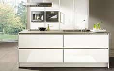 SieMatic-S2