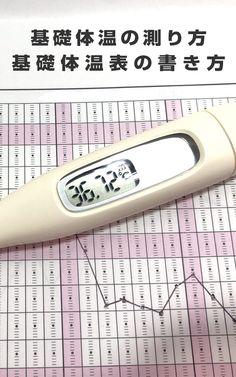 基礎体温表を作成してみましょう 妊娠したいと思ったとき、女性にまずやってもらいたいことがあります。 それは「基礎体温」を記録することです。  いつもっとも妊娠しやすいのかを教えてくれる手軽で絶好なツールが基礎体温表です。 基礎体温表ほど、女性の体が今どのようになっているのかを医療機関に頼らず、手軽に知らせてくれるツールは他にありません。  基礎体温表の見方のコツさえ覚えれば、自分の体の内部の状態が手に取るように分かります。 基礎体温は1週間だけ測っても、意味はありません。  #基礎体温 #基礎体温測り方 #基礎体温表書き方 #基礎体温表 Periodic Table, Periodic Table Chart, Periotic Table