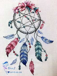 Thrilling Designing Your Own Cross Stitch Embroidery Patterns Ideas. Exhilarating Designing Your Own Cross Stitch Embroidery Patterns Ideas. Cross Stitch Sea, Cross Stitch Boards, Cross Stitch Needles, Cute Cross Stitch, Counted Cross Stitch Patterns, Cross Stitch Designs, Cross Stitch Embroidery, Vintage Embroidery, Embroidery Patterns