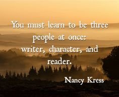 99 Essential Quotes on Character Creation      http://www.janetcampbell.ca/
