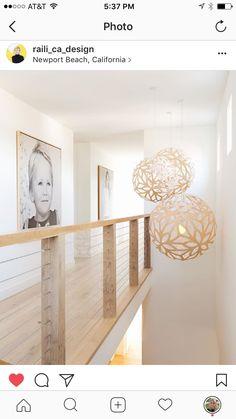 Butterkeks, Herberge, Stiegen, Treppenhaus, Diele, Eingang, Haus Ideen,  Hausbau, Rahmen