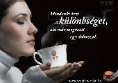 Pepita Hirdető - Egészséges kávé. Dohányzol?  Mennyibe is kerül egy doboz cigi?  Naponta ennyit költesz arra,hogy betegséget szerezz? Sebaj!  Jogod van hozzá!  Én a töredékét költöm egészséges, lúgosító kávéra. http://www.pepitahirdeto.multiapro.com/apro.php?show_id=5370614