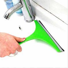 13 egyszerű takarítás tipp, amelyekkel ragyogóan tisztává varázsolhatod a fürdőszobád! - Ketkes.com Good To Know, Soap, Cleaning, Home Decor, House, Technology, First Aid Only, Homemade Home Decor, Home