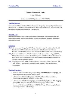 new grad lpn resume sample nursing hacked pinterest entry level nurse cover letter example brefash. Resume Example. Resume CV Cover Letter