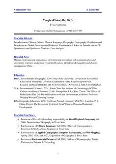 new grad lpn resumes
