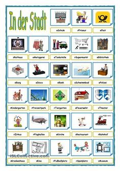 nature flashcards for children die natur teaching early learners nature vocabulary easy and. Black Bedroom Furniture Sets. Home Design Ideas