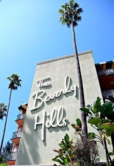 Bel Air California, Los Angeles California, Southern California, Blondes, Things To Do, Explore, Florence, Hamilton, Day