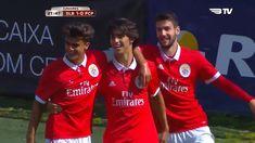 João Félix Vs. Porto Soccer Stars, Soccer Boys, Real Madrid, Portugal, King, Pretty, Soccer Players, Porto
