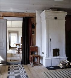 Die 146 Besten Bilder Von Schwedenhaus Sweden House Swedish House