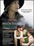 Brideshead Revisited (Retour à Brideshead), réal. Julian Jarrold, 2008 - scènes tournées à Marrakech.