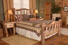 Resultado de imagen para dormitorios artesanales
