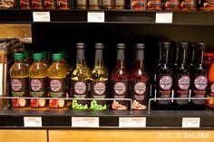 식초도 입맛에 따라 다양하게 즐겨보자! -  화이트 와인 식초, 레드 와인 식초, 유기농 식초