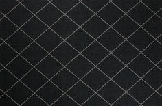 St Tropez Moroccan Black / Sand Rug by Casa Uno. Get it now or find more All Rugs at Temple & Webster.