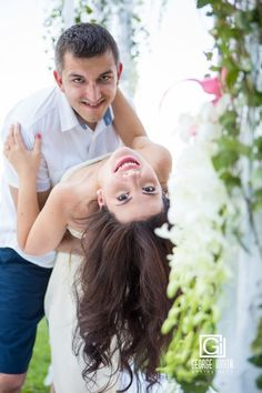 #engagement #photo shoot