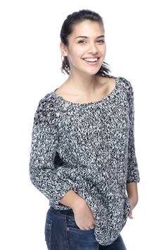 Turkish Beauty, Tunic Tops, Actors, Pullover, Blouse, Sweaters, Outfits, Beautiful, Tv Series