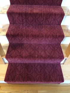 We are the carpet and rug experts in Boston. We will custom fabricate stair runners, area rugs and hall runners to fit your home perfectly. Home Carpet, Carpet Sale, Rugs On Carpet, Custom Area Rugs, Hall Runner, Custom Carpet, Design Blogs, Color Of The Year, Goods And Services