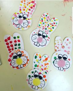Easter Activities For Kids, Craft Projects For Kids, Easter Crafts For Kids, Daycare Crafts, Preschool Crafts, Spring Crafts, Holiday Crafts, Crafts For Seniors, Easter Art