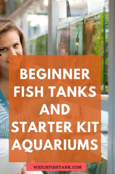 These beginner fish tanks are suitable for people who have little or no experience in keeping fish, as they are easy to set up and to maintain. Marine Aquarium Fish, Aquarium Set, Tropical Fish Aquarium, Tropical Fish Tanks, Glass Aquarium, Saltwater Aquarium, Planted Aquarium, 30 Gallon Fish Tank, Glass Fish Tanks