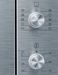 Google Image Result for http://www.appliancist.com/bosch-built-in-oven-hbx53r50-controls-right.jpg