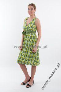 BODEN summer dress print heart boho for sale