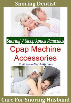 Loads of information inconnection with obstructive sleep apnea can be found here. #obstructivesleepapnea What Causes Sleep Apnea, Cure For Sleep Apnea, Sleep Apnea Treatment, Sleep Apnea Remedies, Insomnia Remedies