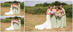 Alpheton Barn Wedding_0648.jpg