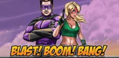 Crypto Games - CRYPTO BIT NEWS  Blast Boorn Bang Plinko Game, Choice Of Games, Video Poker, News