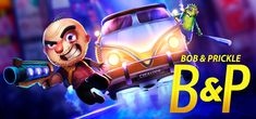 Bob and Prickle, an indie game about amateur superheroes! Game Dev, Indie Games, Best Memories, Getting Things Done, Jokes, Shit Happens, Twitter, Husky Jokes, Get Stuff Done