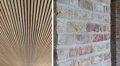Ny villa i Farum Facade, Villa, Architecture, Ceiling, Lily, Nature, Arquitetura, Ceilings, Facades
