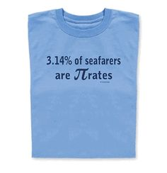 626e77ef 16 Best Pi Day images | Pi day shirts, March 14th, Math humor