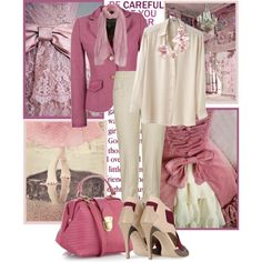 Untitled #855 by lola-8march1982 on Polyvore featuring мода, Acne Studios, Joules, MANGO, Neil Barrett, Red Herring, Lanvin, Mint Velvet and Kate Spade