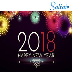 Have a year as fragrant as roses, as brilliant as the sun, as colorful as the rainbow and as cheerful as the lark. Happy New Year! Wishing A Happy New Year To All Our Customers, Supporters and Well-Wishers #happynewyear #newyear2018 #warmwishes #newyearwishes