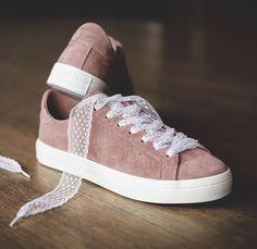 Court Vantage Adidas