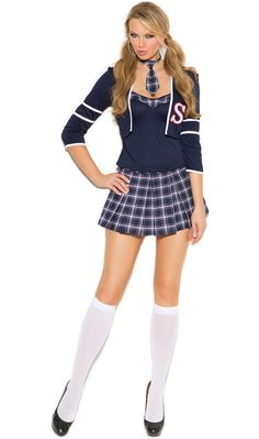 69d69cc36ac 71 Best School Girl Costumes and Accessories images
