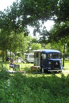 Camper, Places To Visit, Holidays, Life, Caravan, Holidays Events, Holiday, Campers, Motorhome