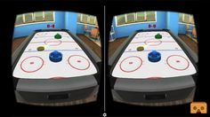 Explore curated VR content that is compatible with the Merge Goggles. From gaming to 360 videos to other immersive experiences, we review the latest apps to provide recommendations for the best virtual reality experiences! If you're browsing on your desktop, you will see all apps with icons indicating whether they're compatible with Android or iOS (or both). Click the correct icon for your smartphone to view the specific app in more detail. If you're browsing from your phone, you should only…