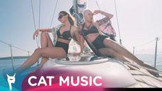 Dj Sava feat. Misha - Amor a Monaco (Official Video)