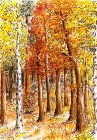 PÍSNIČKY A VERŠE K TÉMATŮM Painting, Art, Art Background, Painting Art, Kunst, Paintings, Performing Arts, Painted Canvas, Drawings