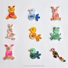 The gallery for --> Quilling Animals Quilling Dolls, Paper Quilling Cards, Quilling Letters, Paper Quilling Tutorial, Paper Quilling Patterns, Paper Quilling Jewelry, Quilled Paper Art, Quilling Paper Craft, Paper Crafts