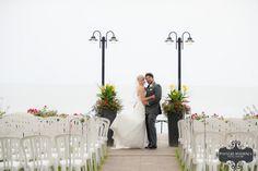 toronto journalistic wedding photographer Girls Dresses, Flower Girl Dresses, Wedding Photos, Wedding Ideas, Real Weddings, Toronto, Wedding Photography, Table Decorations, Wedding Dresses