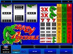 Monticello ny casino sullivan county