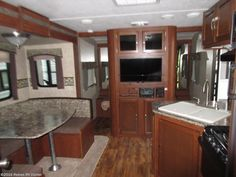 - 2015 Keystone Passport 2250 for sale in Ashland VA Keystone Passport, Camping World Rv, Used Travel Trailers, Double Door Refrigerator, Rv Parts And Accessories, Rv Dealers, Campers For Sale, Recreational Vehicles, Florida Fl