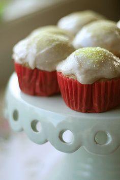 cinnamoncupcakes2 | Flickr - Photo Sharing!